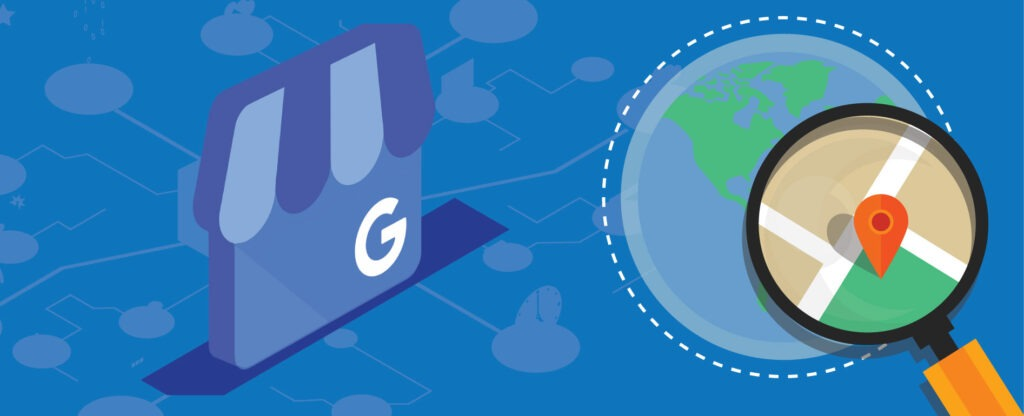 how to do a local seo audit 3 gmb 1