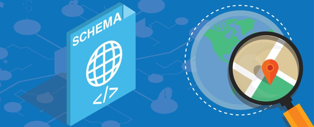 how to do a local seo audit 6 schema